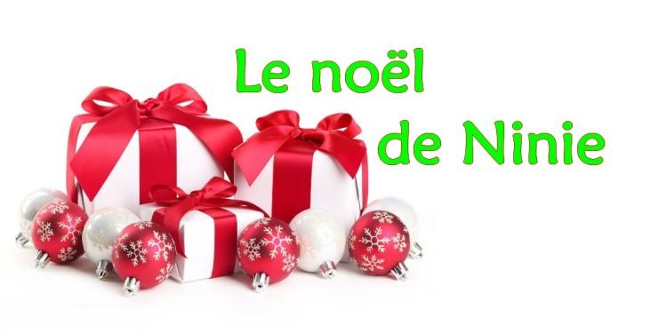 le-noel-de-ninie